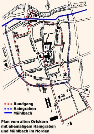 gemeinde rosenbach bauhof